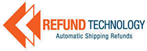 Refund Technology, Inc.