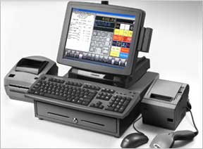 basic-dell-POS